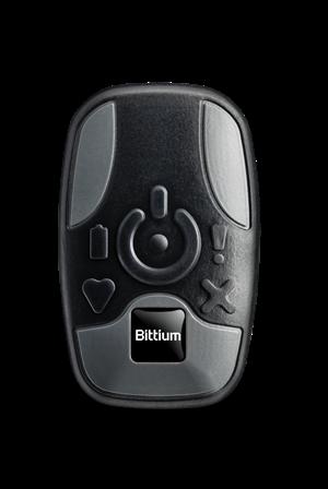 Bittium Faros
