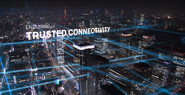 Bittium - Connectivity to be trusted.