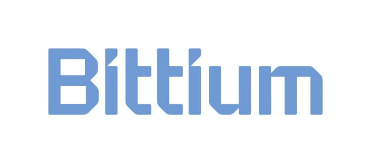 Bittium : Connectivity to be trusted.