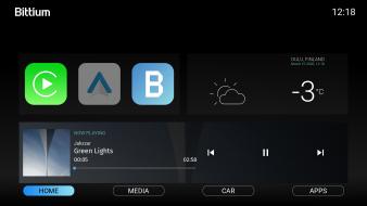 automotive-software-development-android