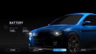automotive-software-development-ivi